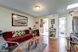 3880 Terrace Street - Photo 23