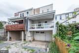 3880 Terrace Street - Photo 29