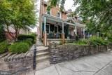 7821 Germantown Avenue - Photo 1