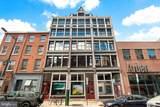 209 Cuthbert Street - Photo 21