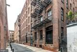 209 Cuthbert Street - Photo 22