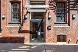 209 Cuthbert Street - Photo 24