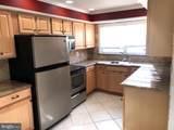 7751 New Providence Drive - Photo 1