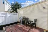 609 Linslade Street - Photo 32