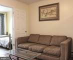 508 Robin Drive - Photo 7