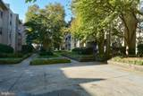 13 Canterbury Square - Photo 18