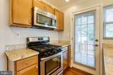5940 Kings Highway - Photo 18