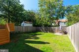 5940 Kings Highway - Photo 30