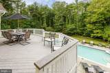 15444 Duncan Hill Road - Photo 35