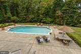 15444 Duncan Hill Road - Photo 80