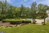 15444 Duncan Hill Road - Photo 81