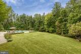 15444 Duncan Hill Road - Photo 82