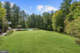 15444 Duncan Hill Road - Photo 83