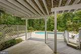 15444 Duncan Hill Road - Photo 85