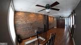 1345 Richardson Street - Photo 15