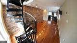 1345 Richardson Street - Photo 7