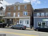 217 Lancaster Avenue - Photo 2