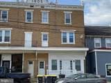 217 Lancaster Avenue - Photo 3