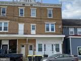 217 Lancaster Avenue - Photo 4