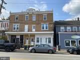 217 Lancaster Avenue - Photo 5
