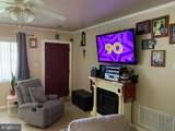 6615 Fargo Street - Photo 7