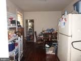 108 Ashton Street - Photo 3