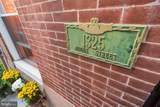 1325 Moore Street - Photo 4
