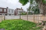 5030 Cedar Avenue - Photo 20