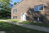380 Fairfield Road - Photo 1