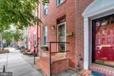 3008 Elliott Street - Photo 3