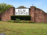 147 Elmtowne Boulevard - Photo 7