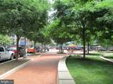 12001 Market Street - Photo 37