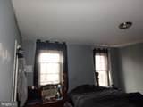 1117 Chestnut Street - Photo 10