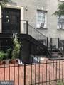 1426 12TH Street - Photo 1