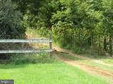 2973 Vaughn Summit Road - Photo 24