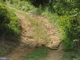 2973 Vaughn Summit Road - Photo 27