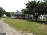 2973 Vaughn Summit Road - Photo 5