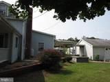 2973 Vaughn Summit Road - Photo 55