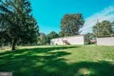 5819 Bradley Lane - Photo 5