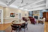 66 Bucktown Crossing - Photo 29