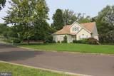1361 Buttonwood Drive - Photo 1