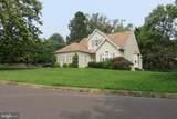 1361 Buttonwood Drive - Photo 4