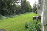 1361 Buttonwood Drive - Photo 44