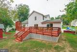 8415 Commercial Street - Photo 47