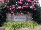 3820 Winterset Drive - Photo 44