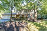 8840 Woodlawn Way - Photo 1