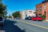 2830 Hudson Street - Photo 35