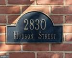 2830 Hudson Street - Photo 4