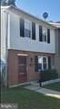 226 Whitherspoon Lane - Photo 1
