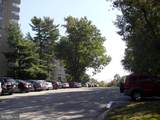 1030 Lancaster Avenue - Photo 4